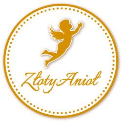 sklep komunijny ZlotyAniol.pl