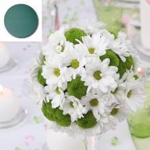 KULA do układania kwiatów Ø 9cm