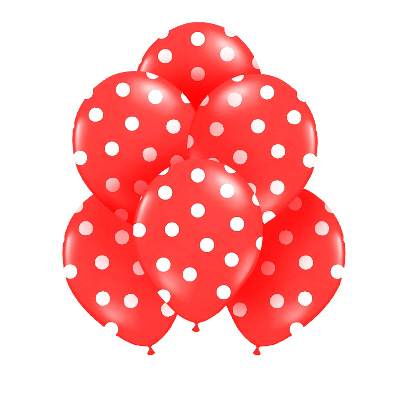 https://www.pinkdrink.pl/sklep,71,7125,balony_czerwone_w_biale_kropki_30cm_6szt.htm