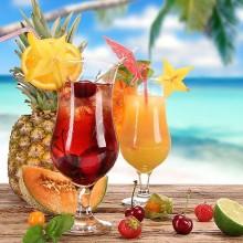 SUPER PRZEPISY NA DRINKI pobierz za darmo!