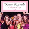 BANER personalizowany Queen of the Night 2 WZORY!