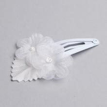 SPINKI do włosów Dwa kwiatuszki 2szt (10)