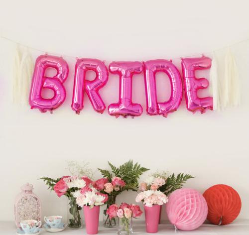 https://www.pinkdrink.pl/sklep,121,12048,balony_foliowe_rozowe_bride_35cm.htm