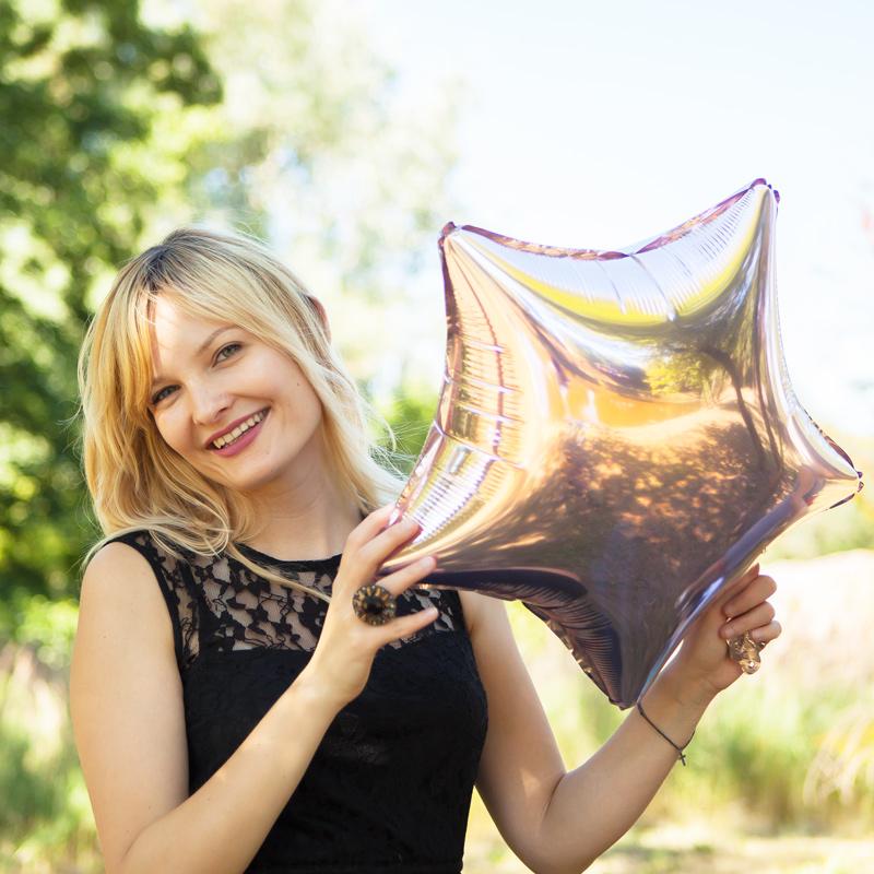 https://www.pinkdrink.pl/sklep,121,13809,balon_foliowy_gwiazda_45cm_rosegold.htm