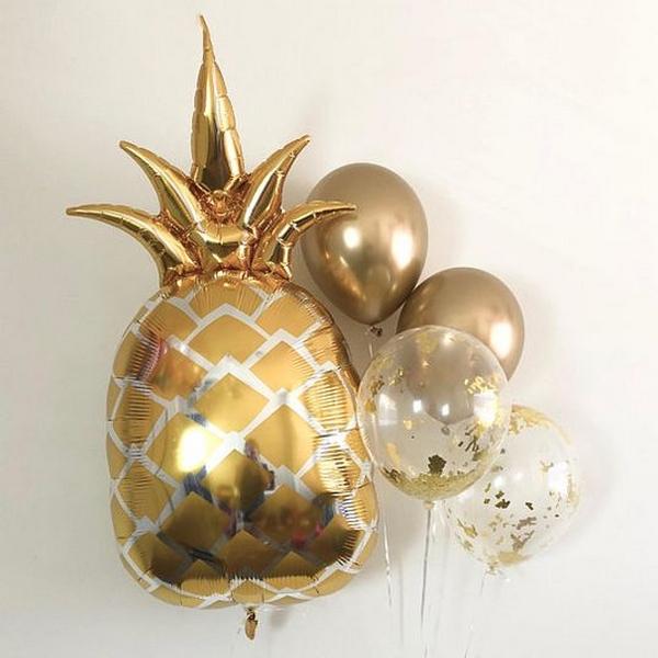https://www.pinkdrink.pl/sklep,121,13842,balon_foliowy_zloty_ananas_gigant_az_110cm.htm