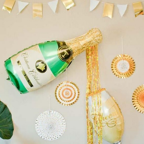 https://www.pinkdrink.pl/sklep,121,13845,balon_foliowy_butelka_szampana_90cm.htm